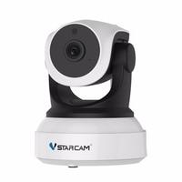 VStarcam HD Indoor Wireless 720P Security IP Camera Surveillance WiFi CCTV Camera Pan Tilt Night Vision