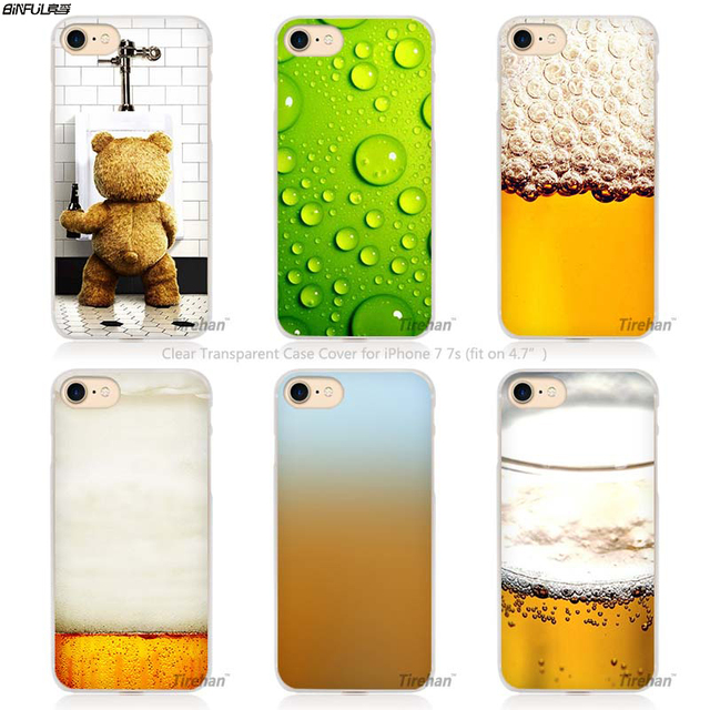 coque iphone 4 ete