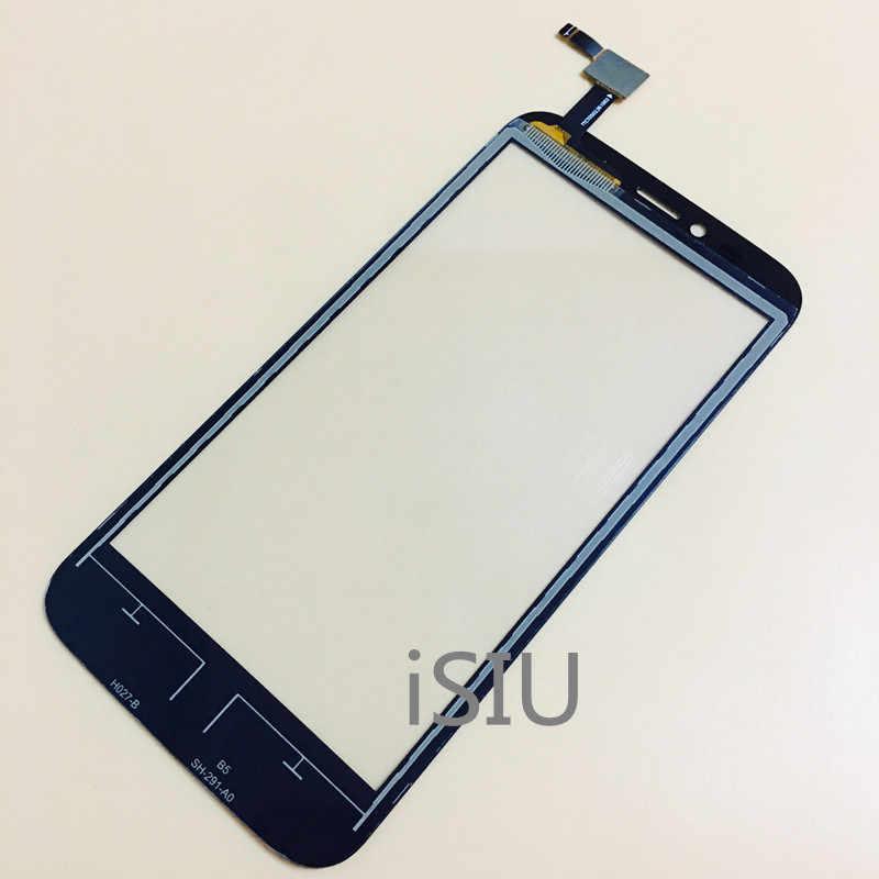 Pantalla táctil LCD de 5,0 pulgadas para Huawei Y625, Panel táctil, reemplazo del Sensor del digitalizador de cristal frontal Y 625 piezas de repuesto
