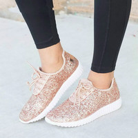 New fashion bowling ladies large size vulcanized shoes soft bottom flat shoes women's lace casual shoes women's shoes