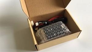 V9.3 CVBS RGB адаптер и преобразователь AV в RGB адаптер для VW Volkswagen RCD510 RNS510 RNS 510 RNS 315 RCD 510 Flip Logo Camera