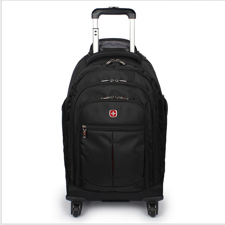 Popular Swissgear 17 Backpack-Buy Cheap Swissgear 17 Backpack lots ...