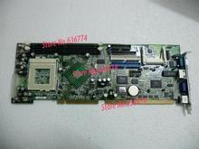 Vectra industrial control board ROCKY-3705ev