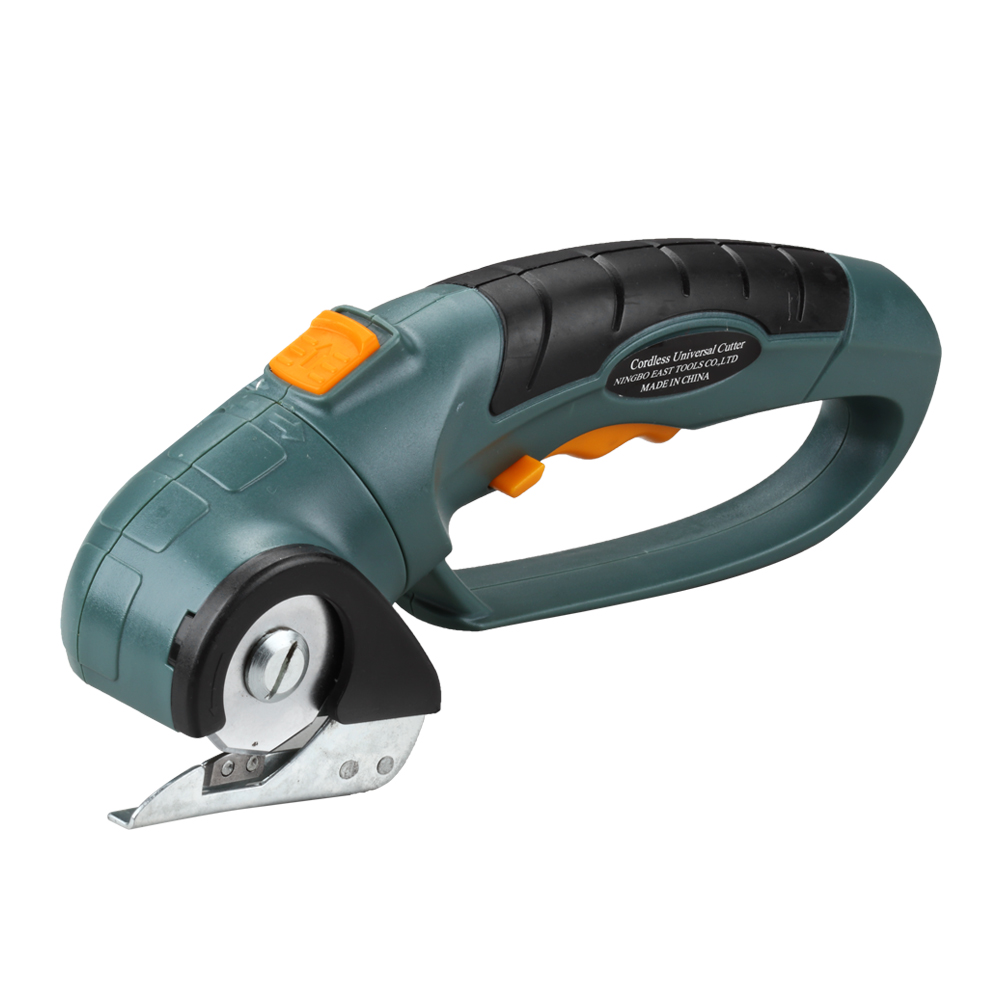 Electric Carpet Cutter Floor Matttroy