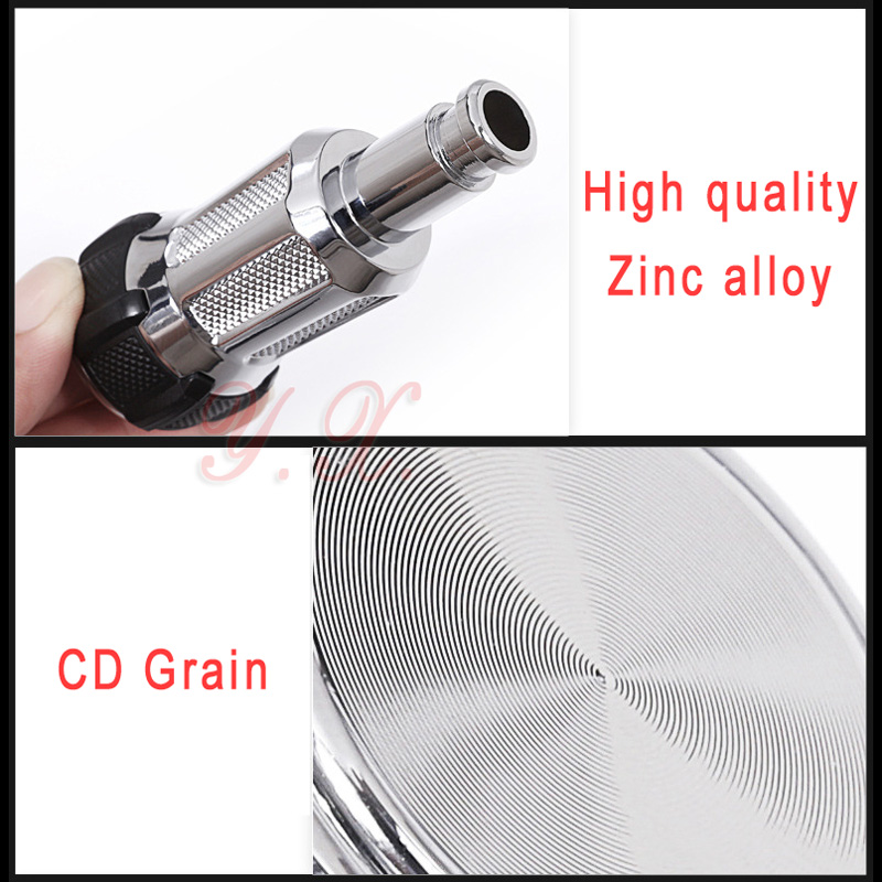for range rover zinc alloy | zaschitatruboprovodov.ru