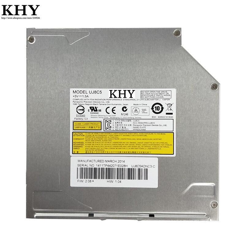 Dell Studio XPS 1647 Notebook OPTIARC AD-7640S DVDRW X64 Driver Download