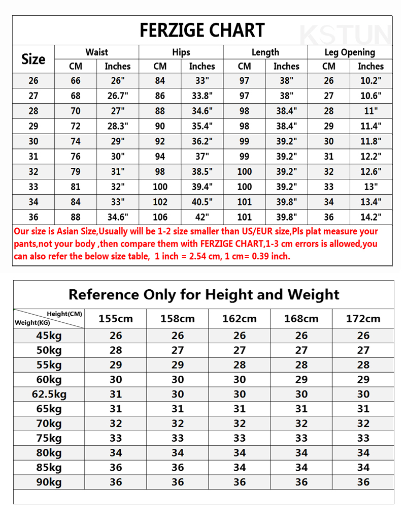 KSTUN Jeans Women Black Stretch Summer Thin Slim Fit Skinny Pencils Denim Pants for girls Young