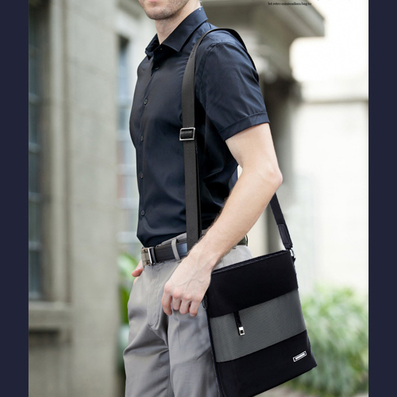 2015-Men-Casual-Briefcase-Shoulder-Men-Messenger-Bags-Canvas-Vintage-Bag-Men -Shoulder-Crossbody-Bags-for.jpg