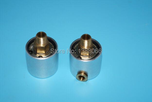 094K024650,Man Roland 700 rotary valve,Roland 700 parts,600Z|parts of the animal cell|valve suppliervalve brush - AliExpress