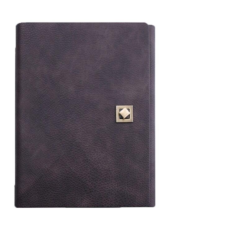 cheap cadernos 03