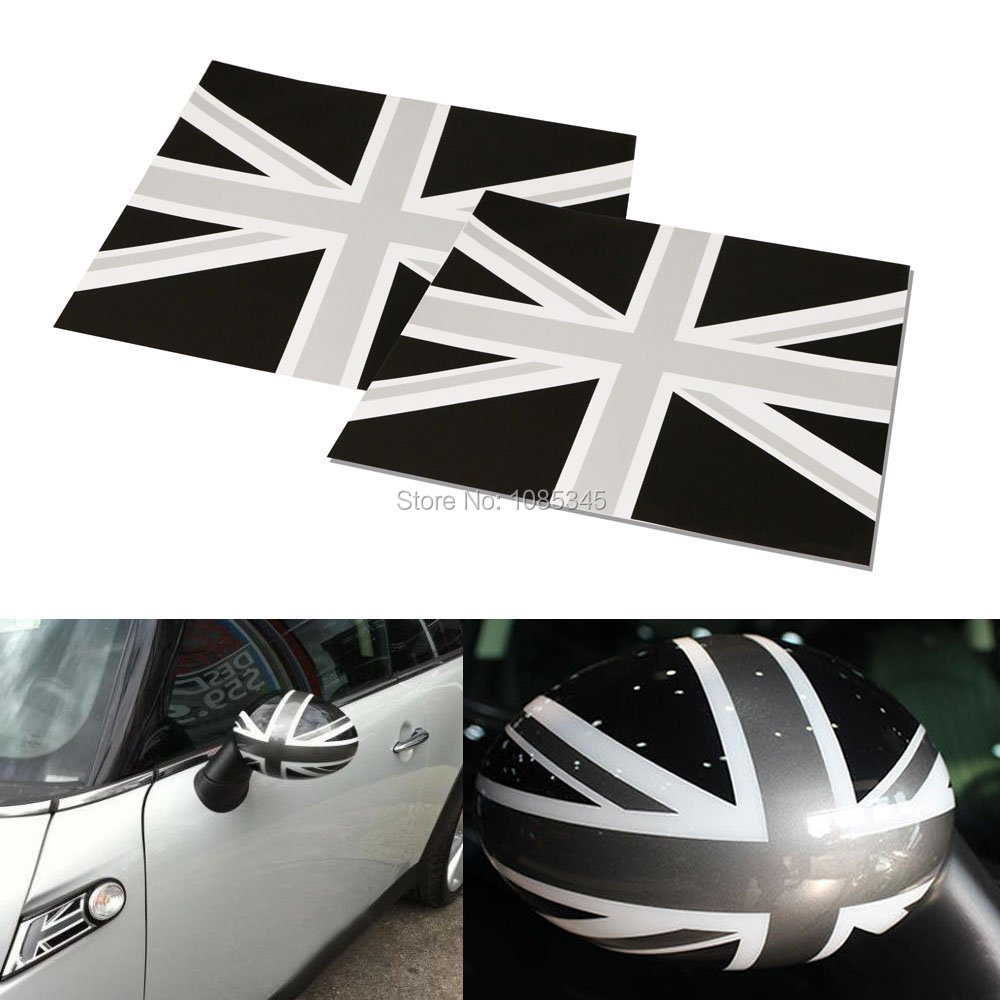aliexpress com buy car styling stickers checkered pattern vinyl