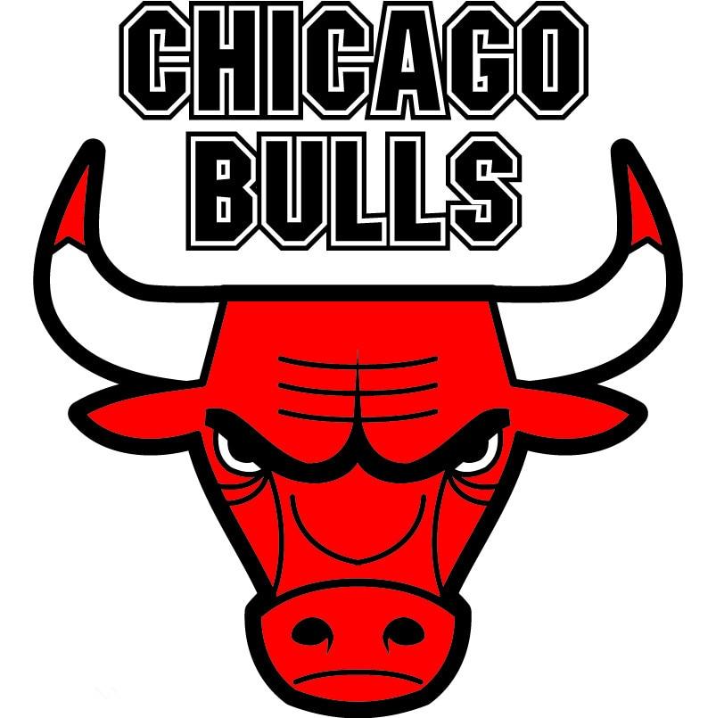 Ktm Wikipedia >> Aliexpress.com : Buy DIY Diamond Painting Michael Jordan chicago bulls emblem Group Painting kid ...