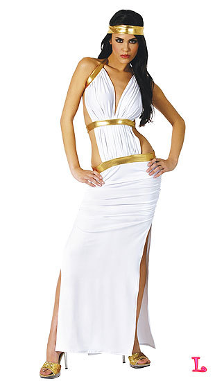Online Buy Wholesale White Silk Slip Dress From China -9096