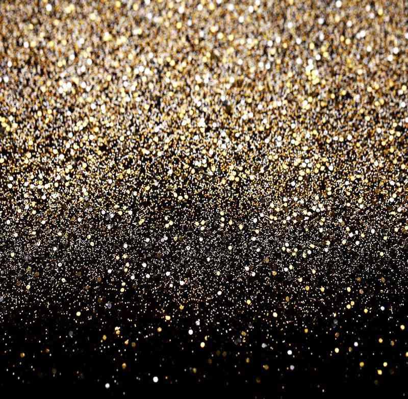 Фон для фотостудии с Черными Блестками из розового золота, виниловая ткань,  высококачественный настенный фон с компьютерной печатью|wall backdrop|vinyl  clothbackground vinyl | АлиЭкспресс