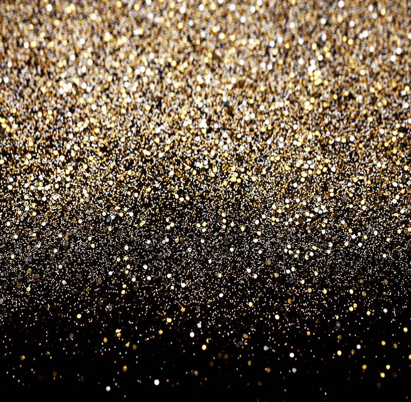 Gold Glitter Background Wallpaper (58+ images)