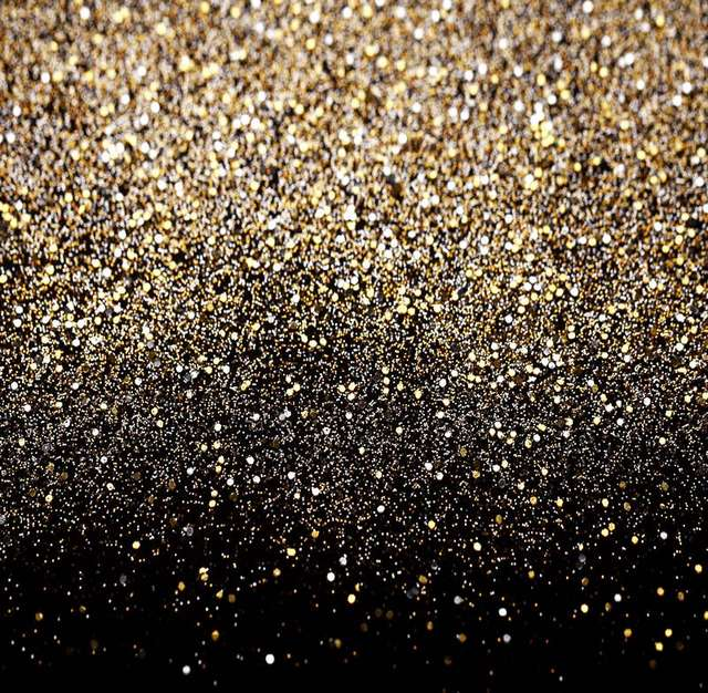 388d0a05 rose gold sequin black bokeh photography studio background Vinyl cloth High  quality Computer print wall backdrop-in Background from Consumer  Electronics on ...