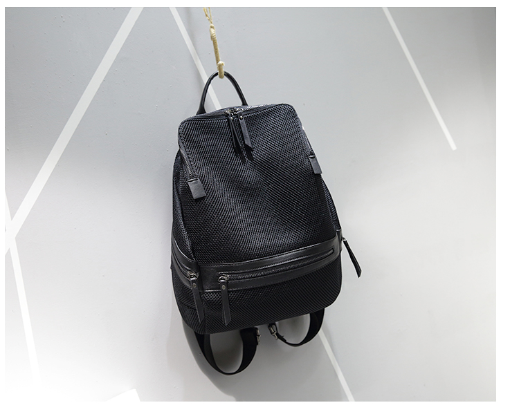 HTB1orsmtFmWBuNjSspdq6zugXXaN QINRANGUIO Nylon Backpack Women 2019 Fashion Women Backpack Large Capacity School Bags for Teenage Girls School Backpack Travel