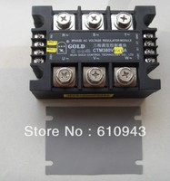 Бесплатная доставка трехфазный стабилизатор напряжения ctm 380v300a 4 20ma/0 5vdc/10 К potentionmeter