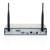 Holdoor 4CH Conjunto de Segurança de vídeo 500 GB HD 720 P CCTV IP Sem Fio Da Câmera de Rede de Vigilância de vídeo À Prova D' Água IP65 para a casa