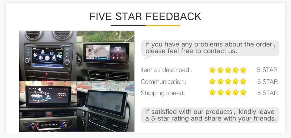 Discount 2G+16G Android 7.0 up Car radio GPS multimedia player For BMW X1 F48 2015~2019 Navigation WiFi BT Radio Media 44