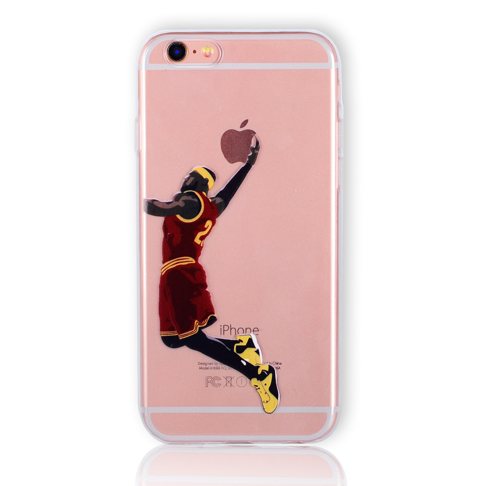 nba case for iphone 7 cases (16)