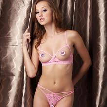 Wholesale open bikini from