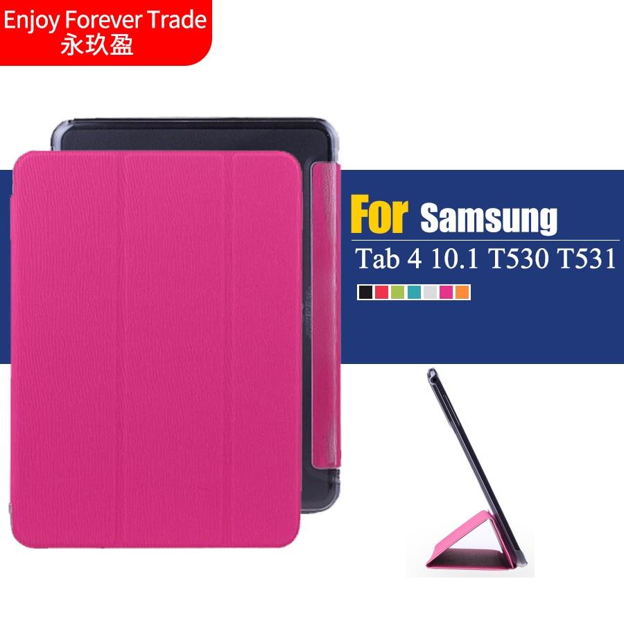 for galaxy tab 4 10 1 inch tablet transparent back cover. Black Bedroom Furniture Sets. Home Design Ideas