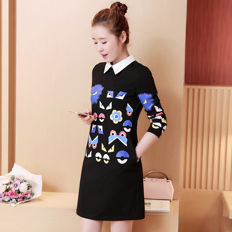 Compare Prices on Korean Style Clothing Wholesale- Online Shopping ...