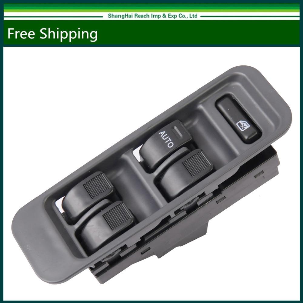 medium resolution of daihatsu sirion 2008 fuse box