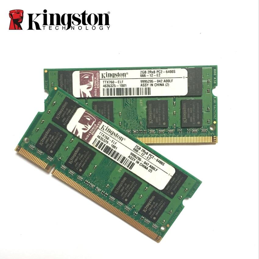 HTB1orvLCQSWBuNjSszdq6zeSpXak intel CPU Core 2 Duo T9600 CPU 6M Cache/2.8GHz/1066/Dual-Core Socket 478 laptop processor GM45 PM45