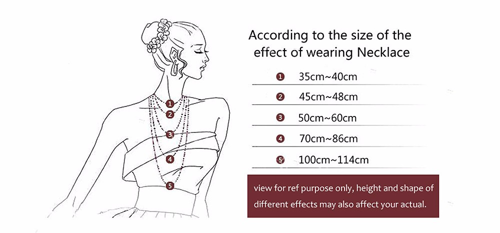 Ztech 18 Women Necklaces & Pendants Vintage Crystal Maxi Choker Statement Collier Femme Boho Big Fashion Jewellery Wholesale 35