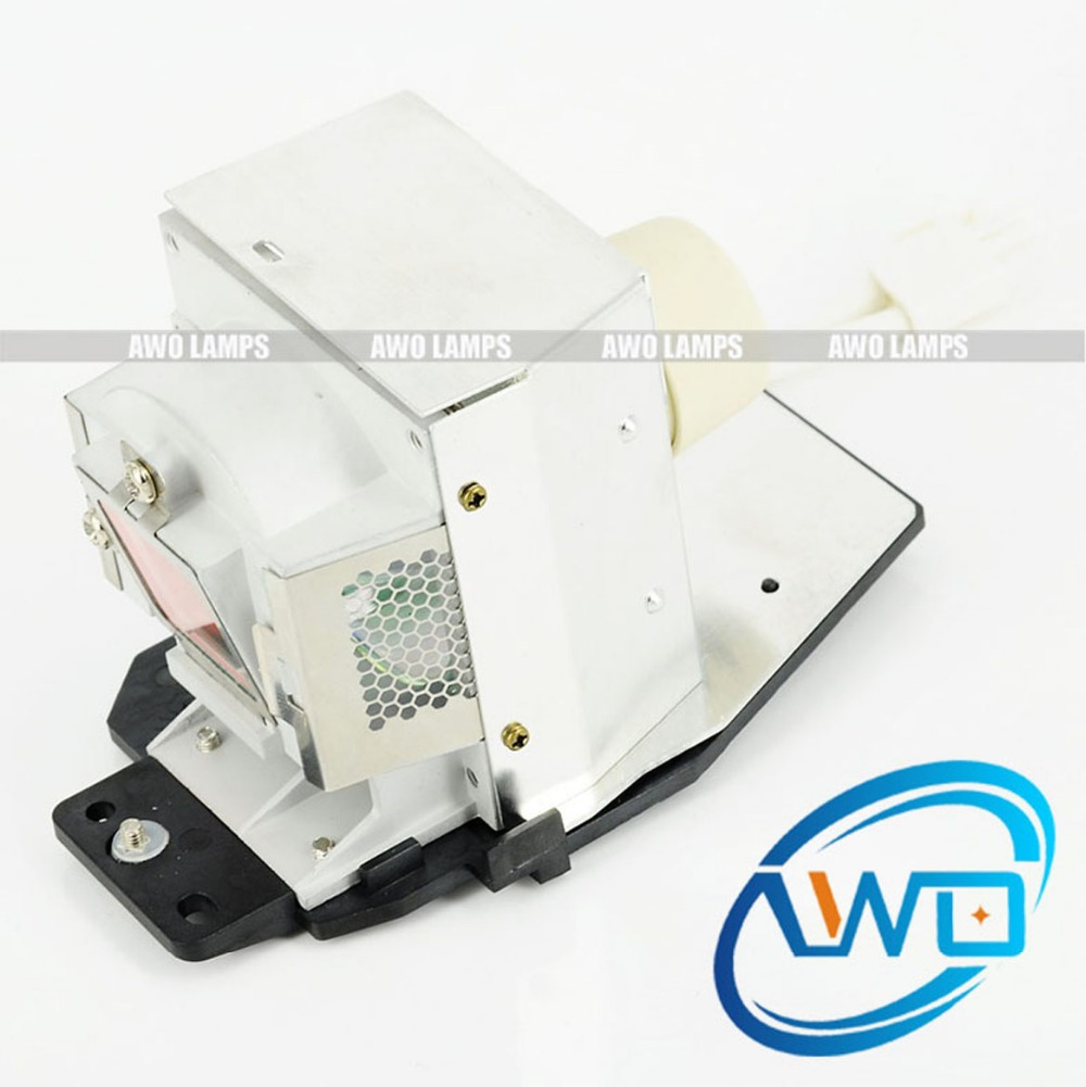 ORIGINAL Projector Lamp EC.JC800.001 UHP Bulb inside with Local Housing for ACER S5201WM kslamps ec j2701 001 acer projector original bulb inside replacement housing for acer ec j2701 001 180days warranty
