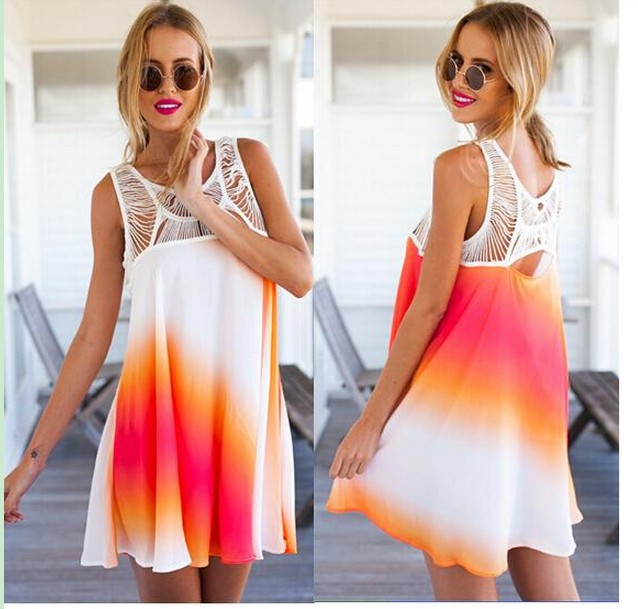 Women's Fashion Clothing Online