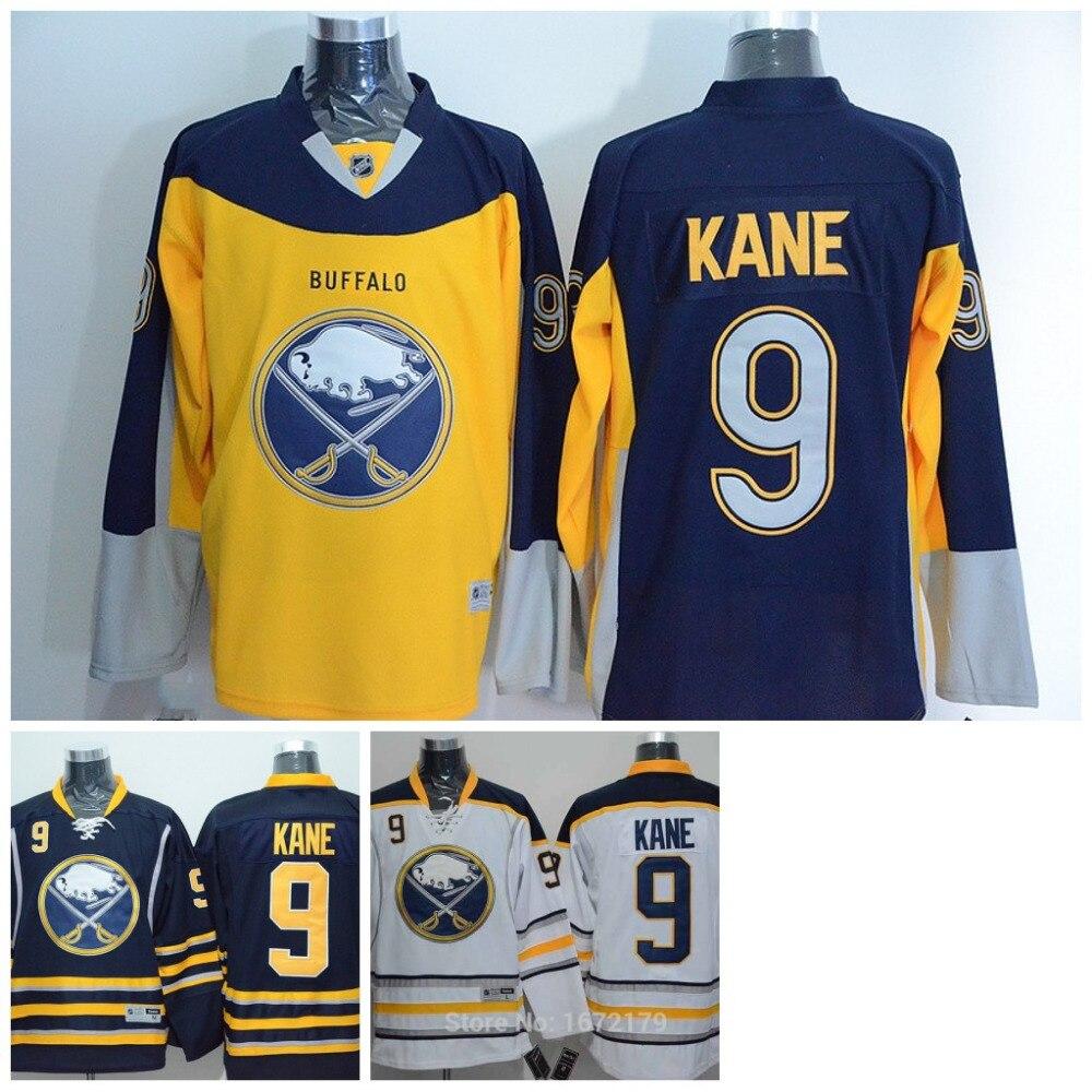 4dbaf4903 ... Home Reebok NHL Hockey Jersey (SEWN TACKLE TWILL Art Poles Kindness  Matters Garden Art Garden Pole 6 Foot Evander Kane Jersey Online Shop Amazon .com ...