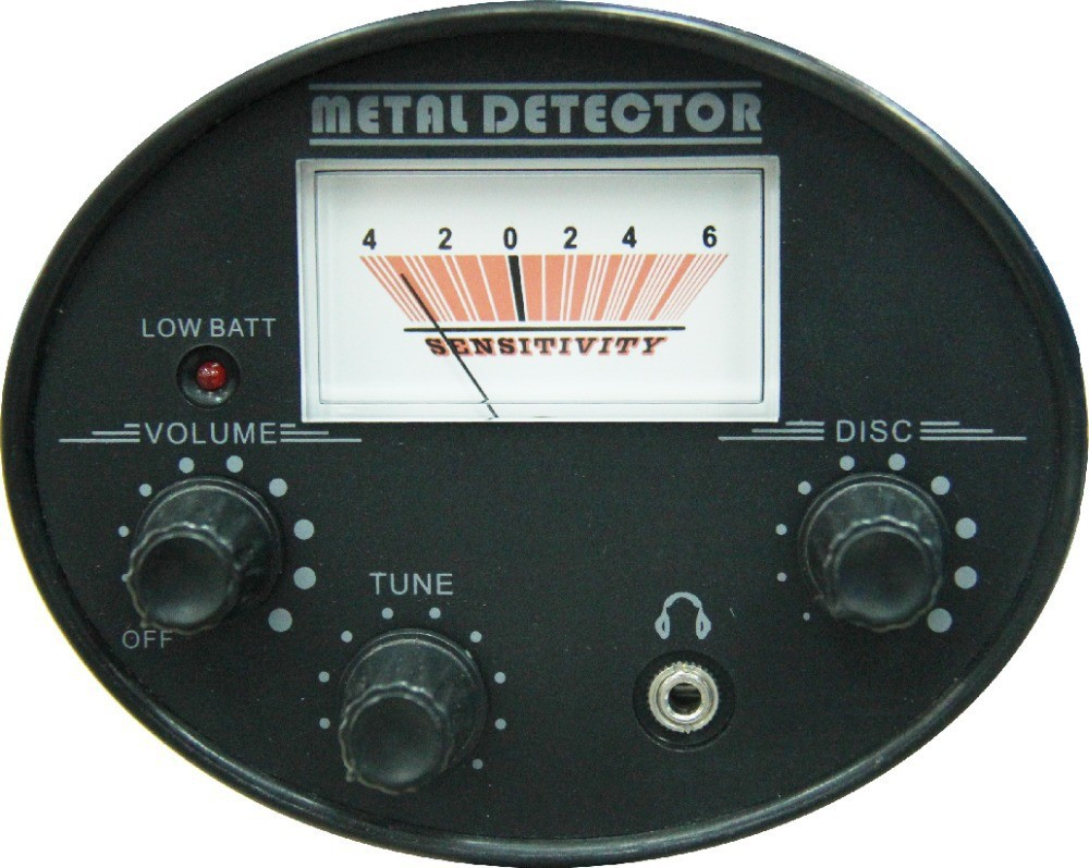 MD-3005II-Hobby-Small-Metal-Detector-Kid-s-Metal-Detector-Metal-Detector-toy (5)