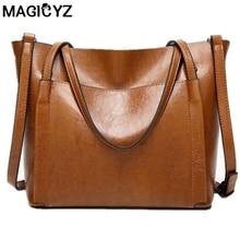Luxury Handbags Women Bags Designer Hand bags High capacity Retro Tote Bags Shoulder Crossbody Bags Ladies Bolsa Feminin