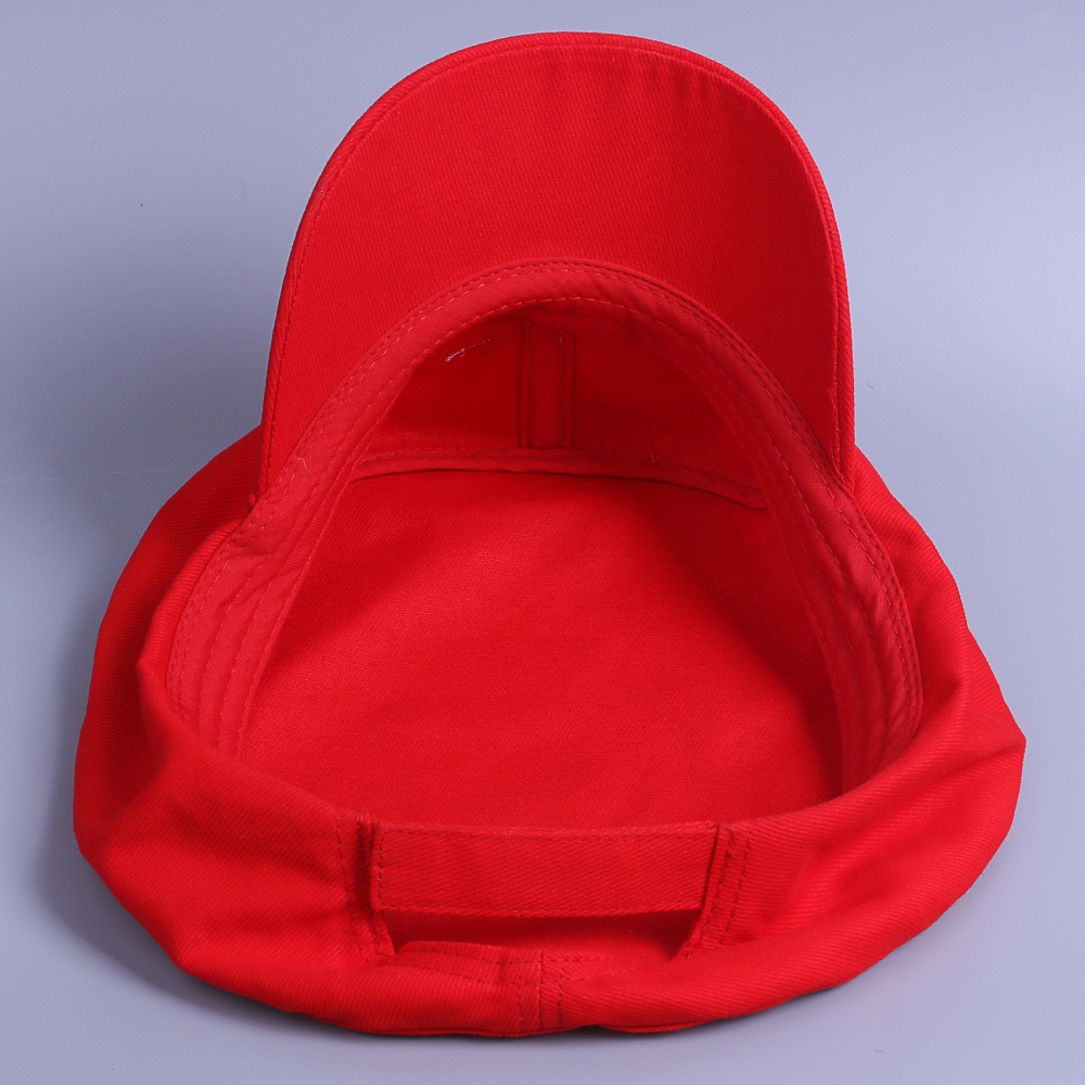Game Super Mario Odyssey Cap Cosplay Red Mario Hat Adult Kids Halloween Prop New6