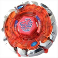 1pcs Beyblade Metal Fusion Beyblade 4D BB40 H145SD Without Launcher Spinning Top Kids Toys For Christmas Gift S50