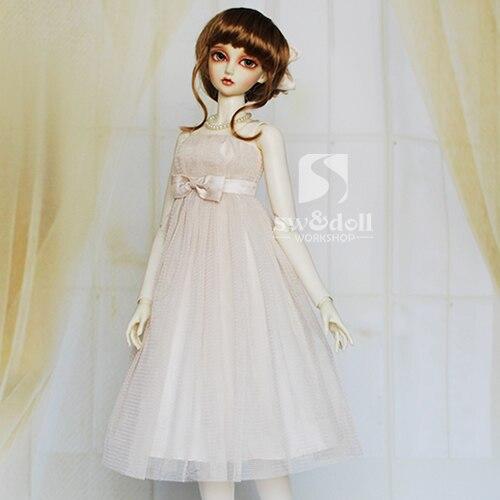 1/3 1/4 Bjd clothes bjd dress dz . sd кукла bjd 88 dk 1 3 bjd sd jerome