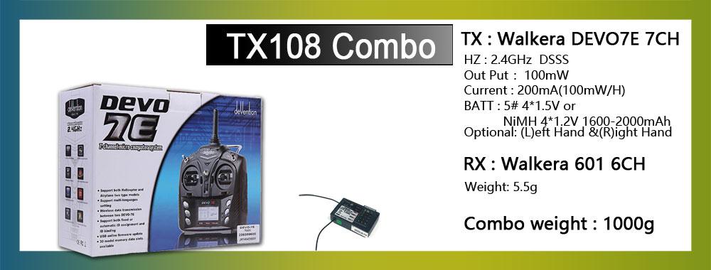 TX108
