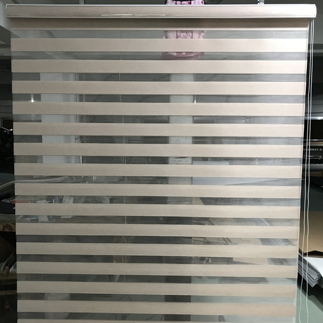blinds stainless rraj durable internal contemporary venetian window adjustable detail horizontal product