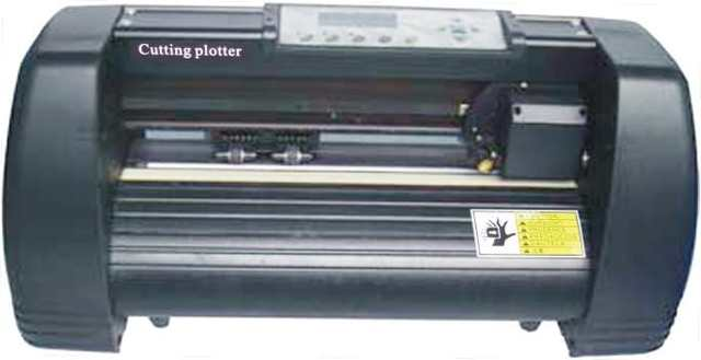 download driver cutting plotter jinka 361