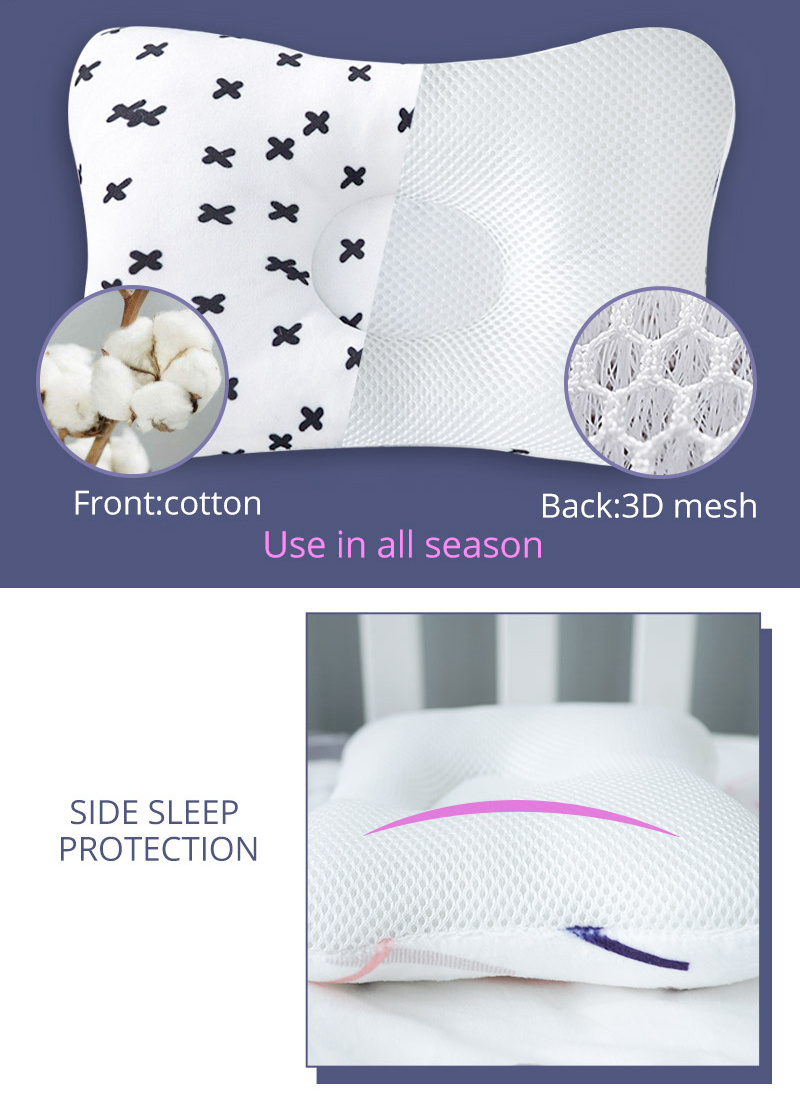 Head Protection Best Pillows For Toddlers Best Children's Lighting & Home Decor Online Store