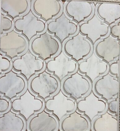 glass mosaic tile marble mosaic home decor bathroom wall cladding glass  mosaic wall decor stone mosaic. China Bathroom Wall Cladding