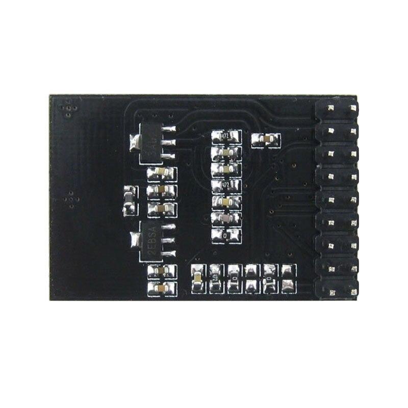 OV2640 2 Million Pixels Camera Module 2.0 megapixels Acquisition Module