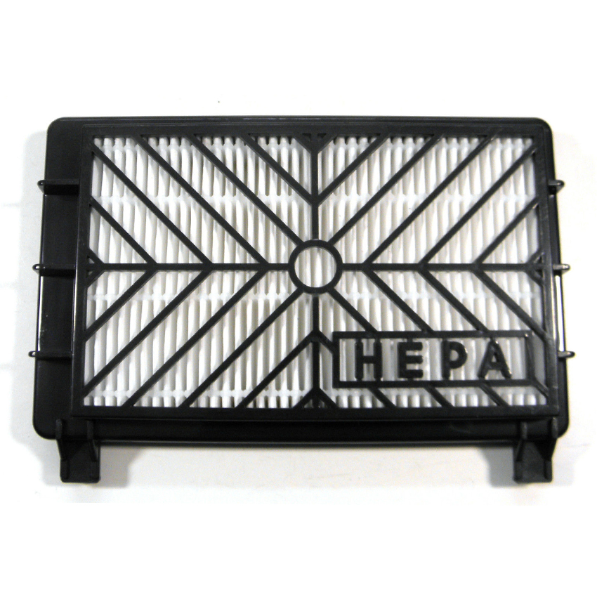 Vacuum Cleaner Parts Accessaries Hepa filter Suitable for Philips HEPA Filter fit for FC8613 FC8716 FC8714 FC8720