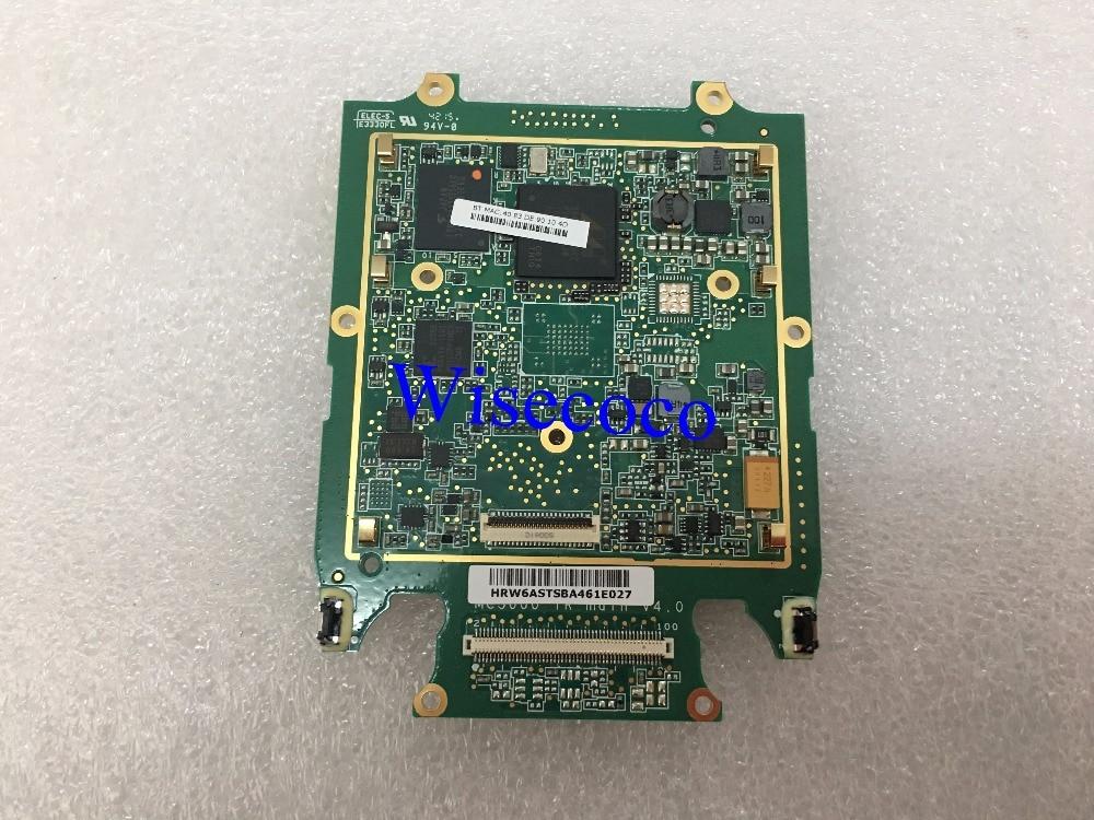 Pour Motorola symbole MC3190G MC3190R MC3190 R carte mère carte mère carte mère