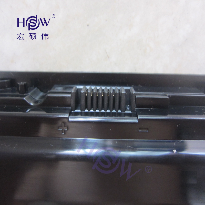 Купить HSW W370bat 8 аккумуляторная батарея для ноутбука Clevo