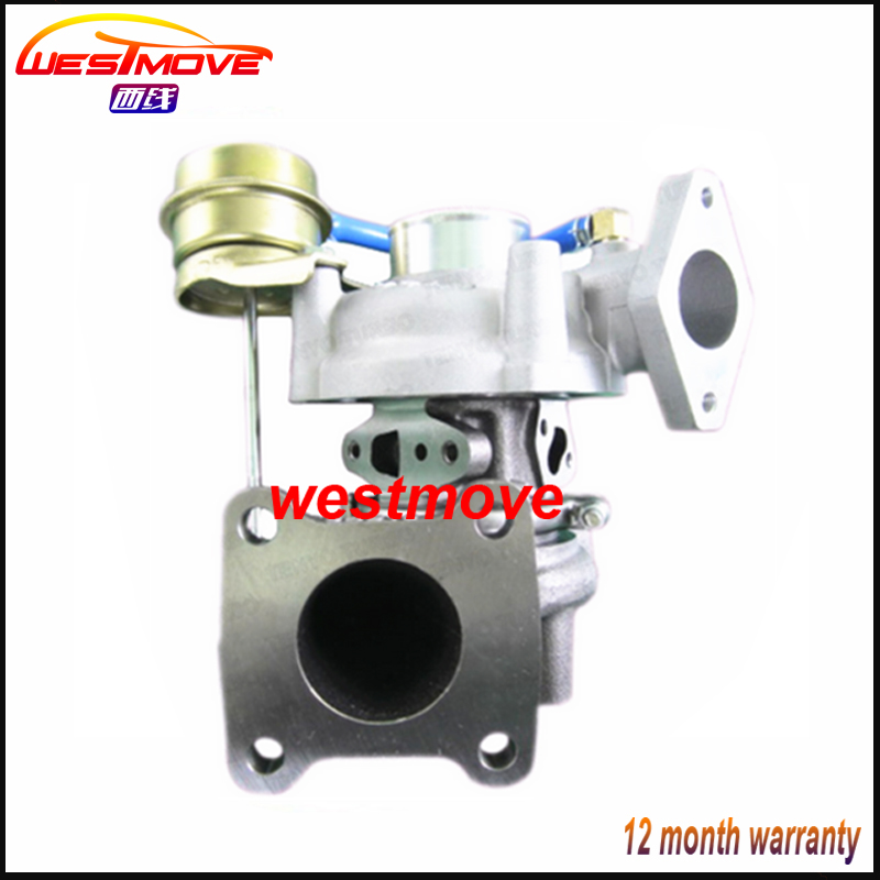 CT20 Turbo 17201-54050 1100704 turbocharger for Toyota LAND CRUISER 4 RUNNER HILUX II IV 2.4 d td 89-05 engine : 2L 2LT