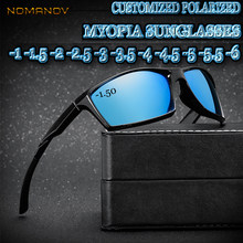 442b0d0d48 Popular Customize Goggles-Buy Cheap Customize Goggles lots from China  Customize Goggles suppliers on Aliexpress.com